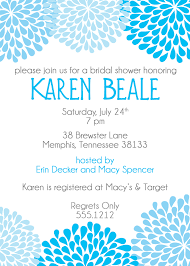 when to send out bridal shower invites blueklip com Wedding Shower Invitations When To Send Out when to send out bridal shower invites for decorating with zauberhaft model invitations baby shower invitations design ideas 19 bridal shower invitations when to send out