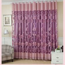 Lilac Bedroom Curtains Compare Prices On Luxury Curtains Drapes Online Shopping Buy Low