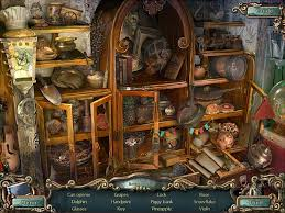 Download hundreds free full version games for pc. Ghost Towns The Cats Of Ulthar Collector S Edition Ipad Iphone Android Mac Pc Game Big Fish