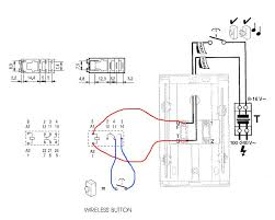 friedland door chime wiring diagram wired door chime friedland wiring diagram for second doorbell chime wiring diagram on friedland door chime wiring diagram wired door