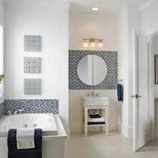 bathroom mirror ideas. Bathroom:Large Bathroom Mirror Ideas Home Design In Glamorous Photo For Small Vanity A