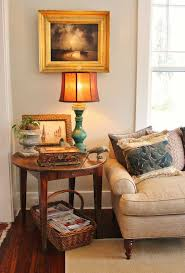 Next Living Room Accessories 17 Best Images About Living Room On Pinterest Fireplaces Area