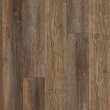 laminate flooring texture. Modren Flooring Textured Laminate Flooring Pergo Xp Weatherdale Pine 10 Mm Thick X 514 For Laminate Flooring Texture