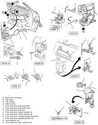 ford f radio wiring diagram discover your wiring 1996 camaro window motor replacement 2001 ford focus door locks diagram besides repairguidecontent also ford boss plow wiring