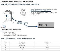 sub and amp q a tutorial part 2 pics pontiac g8 forum g8 thats clear