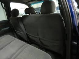 2006 toyota tundra seat covers 2006 used toyota tundra 4 4 v8 doublecab at contact