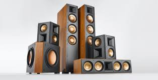 speakers home. home-theater-speakers speakers home l