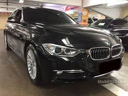 bmw 2013 black. 2013 bmw 320i luxury sedan bmw black