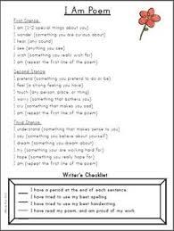 I Am Poems 63 Best I Am Poem Images Art For Kids Visual Arts Art Classroom