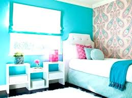 bedroom ideas for teenage girls green. Formidable Blue Paint Colors For Girls Bedrooms Bright Wall Color Along Bedroom Ideas Teenage Green D