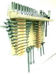 garden tool hanger hangers for garage storage ideas in outdoor
