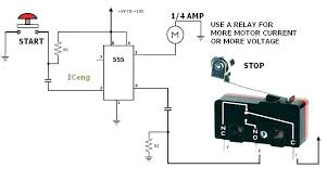 byp garage door safety sensor wiring diagram wiring diagram user