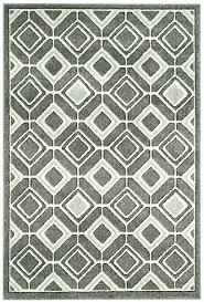 gray indoor outdoor rug all weather entryway rugs gray indoor outdoor rug waterproof grey light for gray indoor outdoor rug