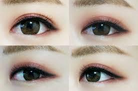 korean beauty korean beauty trend korean beauty tip korean aritaum korean cosmetics
