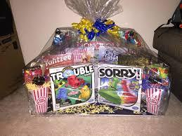 family gift basket ideas gift basket ideas for the whole family family gift basket ideas