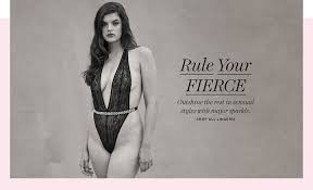 <b>Sexy</b> Lingerie - <b>Victoria's Secret</b>