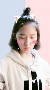 Chia sẻ hình ảnh Yoona đáng yêu Images?q=tbn:ANd9GcS3ZfeYNBq1T_4PyaXa7oGvCJvyFYPhLDbgpBCn9SNoaEzmzL2g