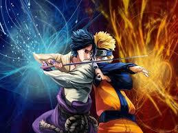 Naruto Vs Sasuke Wallpaper Iphone ...