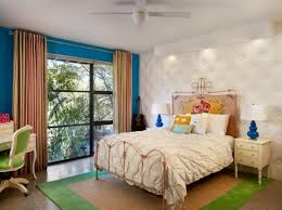 Retro Style Bedroom Mesmerizing Vintage Themed Interior With Retro Bedroom Furniture