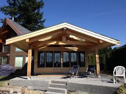 solid wood patio covers. Custom Built Solid Wood Aluminum Pergola In Port Coquitlam Bc Of Four Seasons Patio Covers