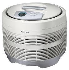 hepa room air cleaner. amazoncom honeywell 50150n pure hepa round air purifier 225 sq ft home u0026 kitchen hepa room cleaner o