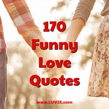Funny Quotes About Love And Friendship Inspiration 48 Funny Love Quotes That Surely Make You Laugh