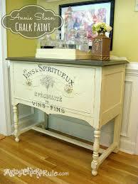 chalk painted furniture ideas425 best CeCe Caldwell Chalk Paint Ideas images on Pinterest