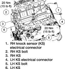 roger vivi ersaks 2004 ford f150 power window wiring diagram