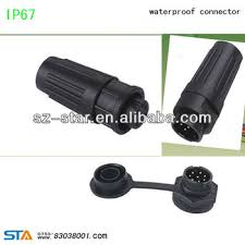 electrical plug 3 pin wire harness waterproof connectors buy electrical plug 3 pin wire harness waterproof connectors