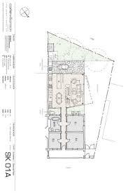 Concept design Carter Williamson Architects Award Winning Sydney