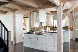 washed oak kitchen cabinets how to whitewash oak kitchen cabinets grey washed oak kitchen cabinets washed oak kitchen cabinets white