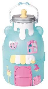 <b>Zapf Creation кукольный домик</b> Baby Born Surprise 904-145 ...