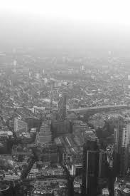 london aerial black white iphone 5 wallpaper