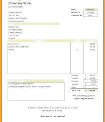 Billing Form Template Free Downloadable Invoice Free Downloadable Invoice Template Billing