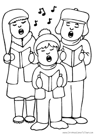 Small Picture For Kids Download Coloring Pages Of People 76 With Additional