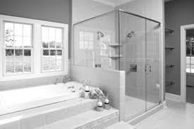 rebath of houston reviews. lowes bathtub surround | rebath costs bathroom remodel of houston reviews