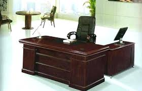 small tables for office office table round small office tables round table office furniture ideas medium