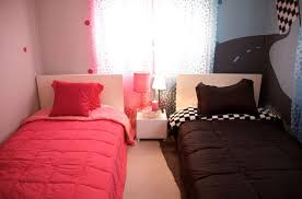 kids bedroom ideas for sharing. 15 Mobile Home Kids Bedroom Ideas For Sharing E