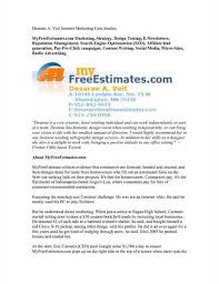 my writing experiences essay online writing service custom essay meister huck finn