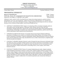 what is resume paper federal resume sample and format the resume place resume  paper target . what is resume paper ...
