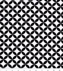Keepsake Calico Cotton Fabric - Turquois&White Chevron - Fabric ... & Keepsake Calico Fabric-Diamond Eye : keepsake calico fabric :Joann.com Adamdwight.com