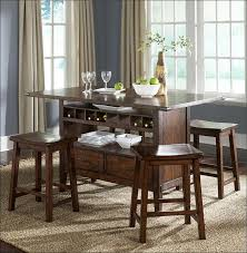 wrought iron indoor furniture. full size of kitchenwrought iron furniture indoor wrought patio chairs wood and