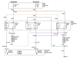 electric fan relay wiring diagram mikulskilawoffices com electric fan relay wiring diagram electrical circuit electric fan wiring harness diagram refrence wiring diagram radiator