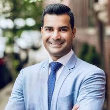 Fahd Syed (fahad3304) - Profile   Pinterest