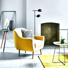 space saving living room furniture. Studio Apartment Furniture Ikea Space Saving Living Set Designs For Small Room