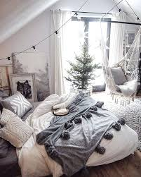 cozy bedroom decor. Perfect Decor Cozy Bedroom Theme Ideas Pictures Best Winter On  Decor Small Decorating Intended Cozy Bedroom Decor