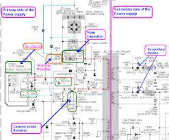 lg tv circuit diagram the wiring diagram lg tv circuit diagram wiring diagram circuit diagram