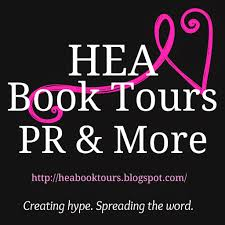 Image result for HEA PR Tours