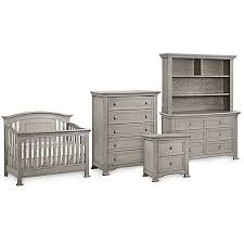 gray nursery furniture. infuse your traditional nursery with the gorgeous styling of munireu0027s brunswick collection its soft curves grey furniturebaby gray furniture i