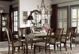 colonial style dining room furniture. colonial style dining room furniture designer table buy classic set l